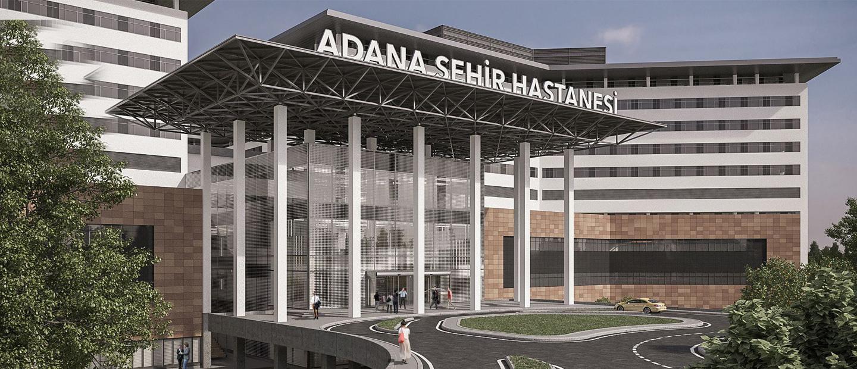 adana5